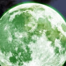 ''Ay Yeşile Bürünecek'' Muhabbeti Yalan Çıktı!