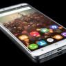 Oukitel, 6 GB RAM ve 6000mAh'lık Bir Süper Telefon Daha Duyurdu
