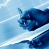 Forex İşlemleri Gerçekleştirebileceğiniz Mobil Uygulamalar