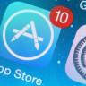 Google Play Store'dan İndirilen Uygulama Sayısı App Store'u İkiye Katladı ama Kazanan Yine Apple!