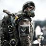 Ubisoft'tan Oyuncuları Delirten Açıklama: The Division'daki Açıkları Kullananlar Cezalandırılacak!