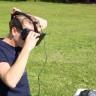 Oculus Rift Uyumlu Helikopter ile Mükemmel Uçuş Deneyimi