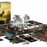 Dark Souls'un Masa Oyunu Sadece 3 Dakika İçinde 50.000 Dolar Toplamayı Başardı!!