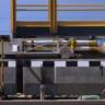 Saatte 1020 KM Hızla Giden Araç, MagLev Hız Rekorunu Kırdı!