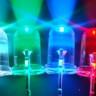 Ateş Böceklerinden İlham Alan Bilim Adamları, Normalinden %60 Daha Parlak LED Ürettiler!