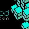 Kod Yazmaya Meraklı Kişiler İçin Geliştirilmiş Süper Oyun: Hacked