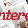Pinterest Arama Motoru Mu Oluyor?