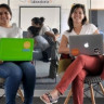 Microsoft'u 55 Ülkede Gençlerin Bilgisayar Eğitimine Maddi Destek Sağlamaya Zorlayan 5 Çarpıcı Neden!
