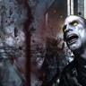 Call of Duty'den Heyecanlandıran Açıklama: Zombi Modunda Keşfedilmemiş Gizemler Var!