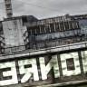 Çernobil ve Fukuşima'da Her Şeyin Bitmediğini Gösteren 8 Fotoğraf