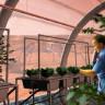 NASA, Mars'ta Kurulacak Olan Habitatı Tasarlamak İçin Yardım Bekliyor!