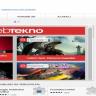Webtekno ile Teknoloji Haberleri artık Google Chrome'da!