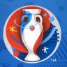EURO 2016'da ''Şahin Gözü'' Teknolojisi Kullanılacak