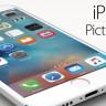 iPhone 7'de Kullanılacak 2 Önemli Özellik Ortaya Çıktı!