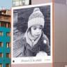 Apple'dan 23 Nisan İçin İstanbul'da Anlamlı Proje