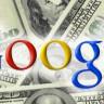 Google Yine Parayı Götürdü Ama Bu Kez Tahminleri Tutturamadı!