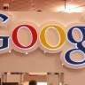 Google Bu Yıl I/O Etkinliğinde Neler Tanıtacak?