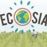 Arama Sayınıza Göre Ağaç Diken Arama Motoru: Ecosia!