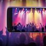 LG G5, Bugünden İtibaren Türk Telekom Mağazalarında Satışta!