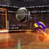 Rocket League'e Merakla Beklenen Basketbol Modu Salı Günü Geliyor!