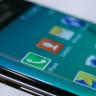 Samsung İki Farklı Galaxy Note 6 Modelini Test Ediyor