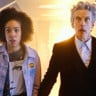 Doctor Who'nun Yeni Yol Arkadaşı Belli Oldu!