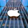 iPhone Satışlarında Önemli Bir Düşüş Yaşanabilir