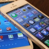 Hangi Telefonun Dokunmatik Ekranı Daha İyi?