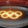 Tokyo 2020 Olimpiyatları'nın Logosu Belli Oldu!