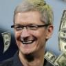 Yok Artık Apple: Silikon Vadisi Toplam Kârının Neredeyse Yarısını Aldı!