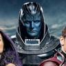 X-Men: Apocalypse'in Sonuncu ve En Mükemmel Tanıtım Videosu Yayınlandı!