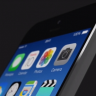 iPhone 6'da Isı Sensörü Olabilir