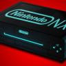 Nintendo'nun Yeni Konsolu Geliyor: Nintendo NX'in Çıkış Tarihi Belli Oldu!