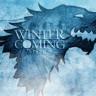 Game of Thrones Hayranlarına Üzücü Haber: Dizide Sona Yaklaşıldı!
