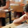 TEOG Heyecanı Google'ı da Etkiledi, 'Sınav Duası' En Çok Arananlar Listesine Girdi!