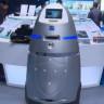 Çin, Suçlularla Mücadele Edecek Kendi RoboCop'unu Tanıttı!