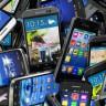 Akıllı Telefon Sektörünün Liderleri Değişiyor: Lenovo ve Xiaomi Düşüşte!