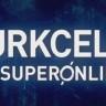 Turkcell, Superonline Markasını Kaldırıyor mu?
