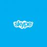 Skype Grup Konuşması Ücretsiz Oluyor