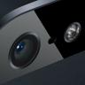iPhone 6' Kamerasına Yeni Bir Özellik