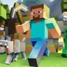 Milyonlarca Minecraft Oyuncusunun Hesap Bilgisi Çalındı!!