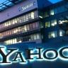 Yahoo, Dizi İşine Giriyor