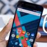 Snapdragon 820'li Nexus 6P Geliyor!