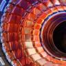 Büyük Hadron Çarpıştırıcısı'na Kısa Devre Yaptıran Gelincik