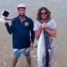 Balıkçılıkta Yeni Bir Boyut: Drone İle Balık Yakalamak