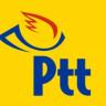 PTT'den Sahte E-Posta Uyarısı: O E-Postaları Biz Atmıyoruz