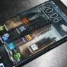 HTC M8 Prime Gelebilir!