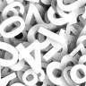 T.C. Kimlik Numaralarını Belirleyen 'Gizli' Algoritma