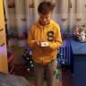 Kendisine iPhone Hediye Edilen Gençlerin Komik Tepkilerini Gösteren 8 Harika Video!