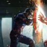 Captain America: Civil War Şimdiden Rekorla Geliyor